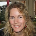 Jane Carvell