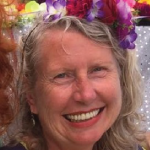Sylvia Kerry